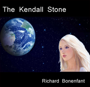 The Kendal Stone, by Richard Bonenfant